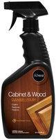 Nuvera Cabinet & Wood Cleaner/Polish