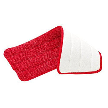 Rubbermaid Reveal Mop Cleaning Pad (1790028)