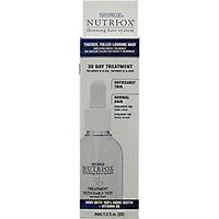 Nutri-Ox Nutri-Basics Thinning Hair Serum