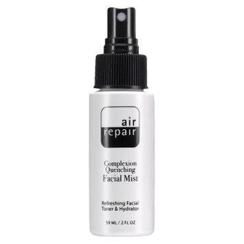 Air Repair Skincare Air Repair Complexion Quenching Facial Mist - 2 fl oz