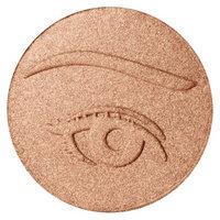 e.l.f. Custom Eyes Refill Pan