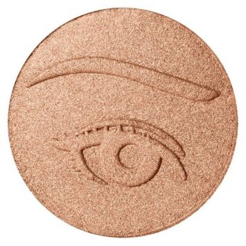e.l.f. Custom Eyes Refill Pan - Peach Fizz