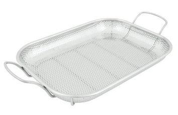 Grill Mark Grilling Basket (98190)