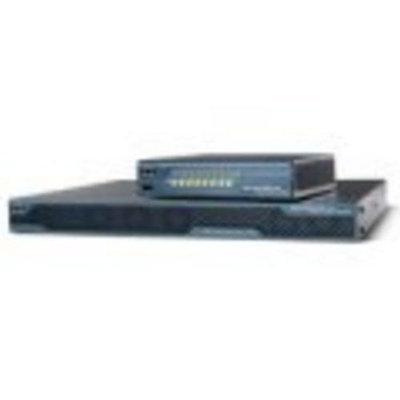 Cisco CISCO ASA-AC-E-5505= VPN LICENSE ASA 5505 25 USER
