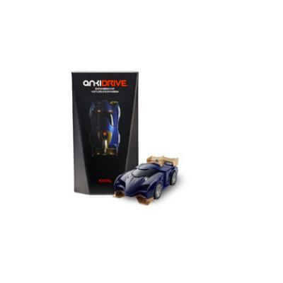 Anki Drive KATAL Expansion Car