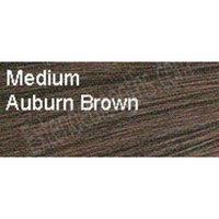 Schwarzkopf Professional Igora Color10 Hair Color 4-6 Medium Brown Auburn