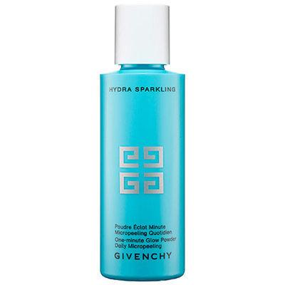 Givenchy Hydra Sparkling One-Minute Glow Powder 1 oz