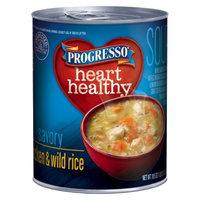 Soup PROGRESSO