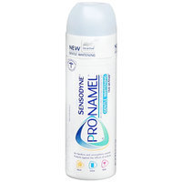 Sensodyne Pronamel Gentle Whiteneing Iso-Active