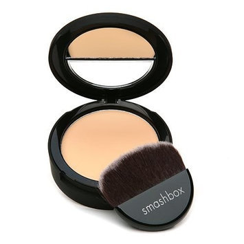 Smashbox Camera Ready Full Coverage Foundation
