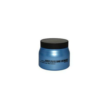 Shu Uemura U-HC-4334 Muroto Volume Amplifying Treatment - 16. 9 oz - Treatment