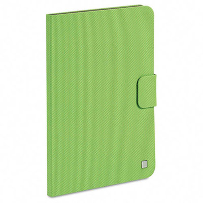 Verbatim Folio Case for Apple iPad Air