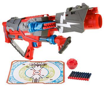 Boomco BOOMco. Rapid Madness Blaster