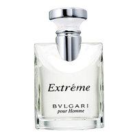 BVLGARI pour Homme Extreme Eau de Toilette 1.7
