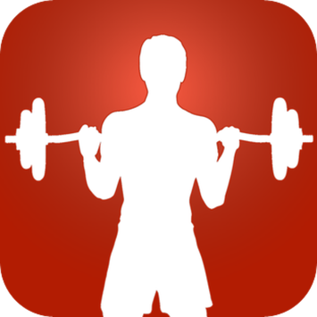 Mehrdad Mehrain Full Fitness : Exercise Workout Trainer