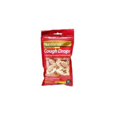 Good Sense Menthol Cough Drops