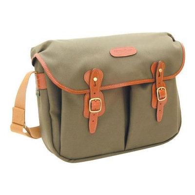 Billingham Hadley Large, SLR Camera System Shoulder Bag, Sage.