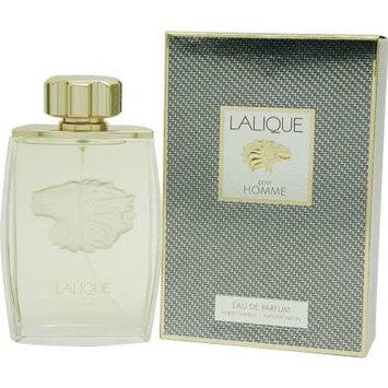 Lalique Eau De Parfum Spray 4.2 oz