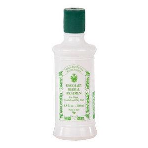 Antica Herbavita Rosemary Herbal Treatment