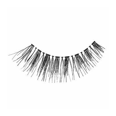 MAKE UP FOR EVER Eyelashes - Strip 157 Lori