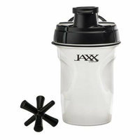 Fit & Fresh Fit and Fresh Jaxx Shaker