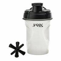 Fit & Fresh Fit and Fresh Jaxx Shaker