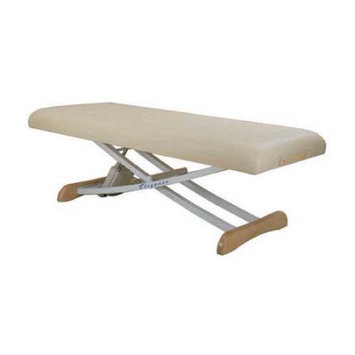 Custom Craftworks Elegance Basic Electric Massage Table