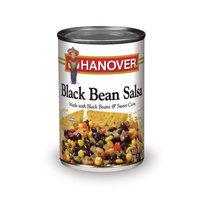 Hanover Foods Hanover Black Bean Salsa
