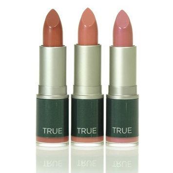 True Cosmetics BeingTrue Soft Lip Color 0.12 oz.