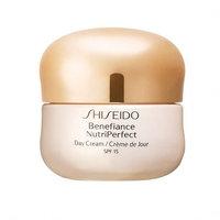 Shiseido Benefiance NutriPerfect Day Cream SPF 18 1.7oz/50ml