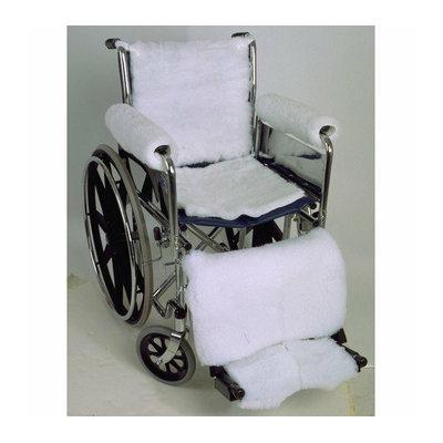 Val Med Kodel Wheelchair Accessories Kit