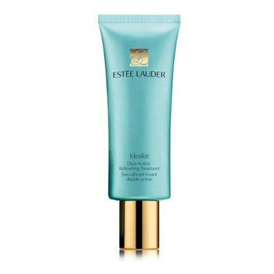 Estée Lauder Idealist Dual Action Refinishing Treatment All Skin