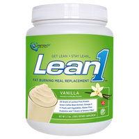 Nutrition53 Lean1