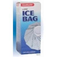 Goodhealth Large Ice Bag - 3 Qt Capacity