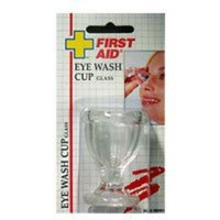 Herb Pharm Eye Wash Cup