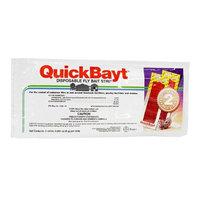 Fort Dodge Animal Health QuickBayt Disposable Fly Bait Strip (2 strips)