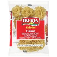 Iberia Enriched Fidelini, 10 oz