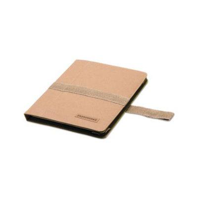Griffin Technology Papernomad Little Tootsie Folio for iPad mini GRFNA38053