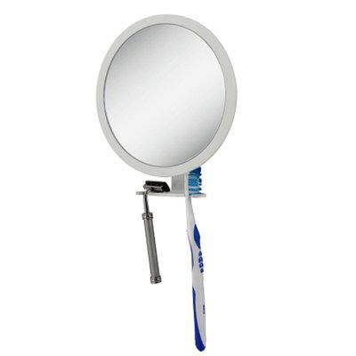 Zadro Z Ultra Fogless Mirror