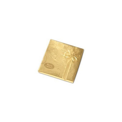 Sees Candies See's Candies 1 lb. Gold Fancy Box
