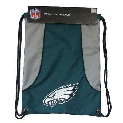 Concept One NFL Philadelphia Eagles Backsack Axis - School Supplies