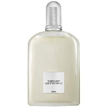 TOM FORD Grey Vetiver 3.4 oz Eau de Parfum Spray
