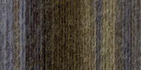 Lion Brand Amazing Yarn-Olympia