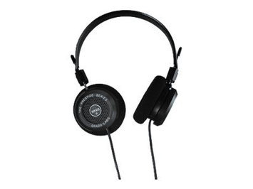 Grado SR60e Dynamic Open-Air Stereo Headphones