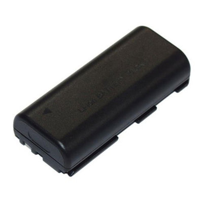 Premium Power Products Premium Power BP-608 Compatible Battery 950 Mah. Bp-608 for use with Canon Digital Cameras