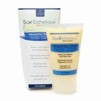 Scar Fx Scar Esthetique Scar Cream