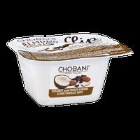 Chobani® Low-Fat Greek Yogurt Flip Almond Coco Loco
