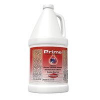 Seachem Laboratories 075224 Prime 2 Liter