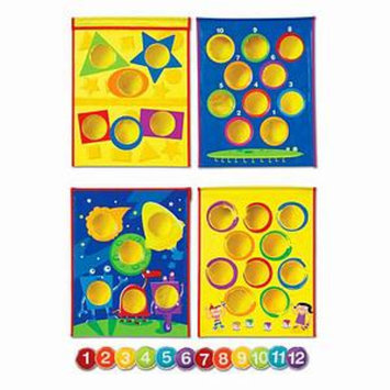 Learning Resources Smart Toss Ages 3 and up