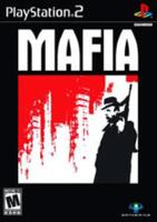 Take 2 Interactive Mafia